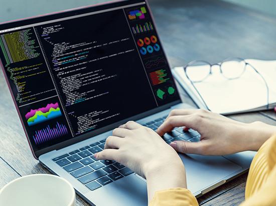 IT/WEB業界